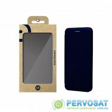Чехол для моб. телефона Armorstandart G-Case для Huawei P Smart 2019/Honor 10 lite Dark Blue (ARM53989)