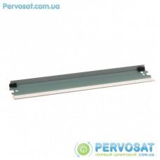 Чистящее лезвие HP LJ 1100/5L/6L Kuroki (030421/DLC)