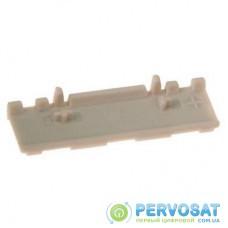 Тормозная площадка HP LJ 4200/4300 CET1069 аналог RL1-0007-000 AHK (22990)