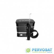 Электрическая зубная щетка Evorei Boost 2 Gum Irrigator (5902479672496)