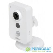 Камера видеонаблюдения Dahua DH-IPC-K35AP (2.8) (03507-04843)