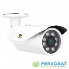 Камера видеонаблюдения Partizan COD-VF3SE SuperHD v1.0 (82702)
