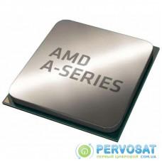 Процессор AMD A6-9500 (AD9500AHM23AB)
