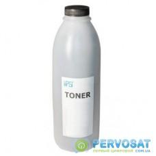 Тонер HP LJ P1005/P1102/P1505 Univers №8, 1кг, Premium IPS (IPS-HPUT#8-1)