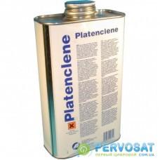 Чистящая жидкость Katun (1л) Platenclene (12494/PCL01L)