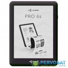 Электронная книга AirBook Pro 6 S (744766593135)