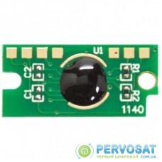 Чип для картриджа Xerox VL C400/405 10.5К Black WWM (JYD-XerC405K-536)