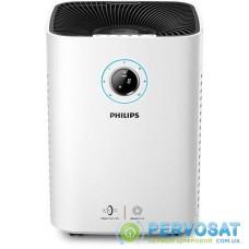 Очистник повітря Philips AC5659/10