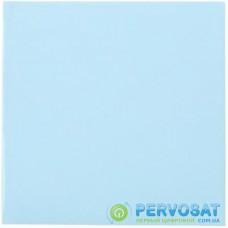 Термопрокладка Arctic Thermal pad 145x145mm t 1.5mm (ACTPD00006A)