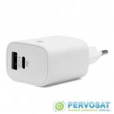 Зарядное устройство Piko TC-PD182 (white) (1283126504006)