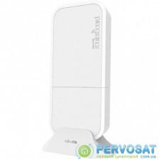 Точка доступа Wi-Fi Mikrotik RBwAPGR-5HacD2HnD&R11e-LTE6