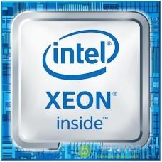 Процессор серверный INTEL Xeon E-2224 4C/4T/3.4GHz/8MB/FCLGA1151/TRAY (CM8068404174707)