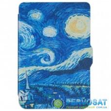 Чехол для электронной книги AirOn Premium для PocketBook 616/627/632 picture 1 (6946795850180)