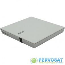 Оптический привод DVD±RW ASUS SDRW-08D2S-U_LITE/WHT