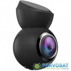 Видеорегистратор Navitel R1050 DVR (8594181741606)