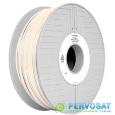 Пластик для 3D-принтера Verbatim Primalloy 2.85 WHITE 0.5kg (55501)
