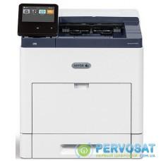 Принтер А4 Xerox VersaLink B600DN