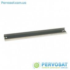 Чистящее лезвие Static Control HP CLJ CP1215/1518/2025, Pro 400 (HP451BLADE)