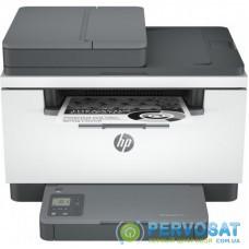 Многофункциональное устройство HP LaserJet M236sdn (9YG08A)