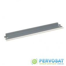 Чистящее лезвие HP LJ P4014/4015/4515 Kuroki (LP168-30046)