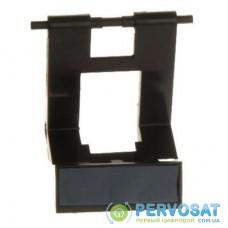 Тормозная площадка Samsung ML-1210/4500/SF5100 Xerox Ph3210 аналог JC72-00124A BASF (WWMID-82795)