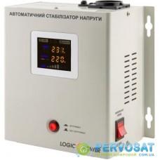 Стабилизатор LogicPower LP-W-2500RD (10350)