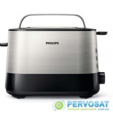 Philips HD2637/90