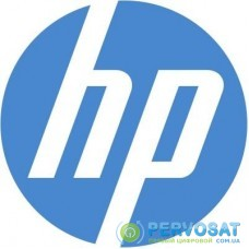 Печатающая головка HP 6ZA17AE Black (6ZA17AE)