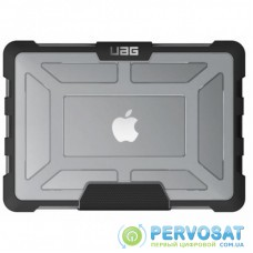 "Чехол для ноутбука UAG 13"" Macbook Pro (4th Gen) Plasma, Ice (MBP13-4G-L-IC)"