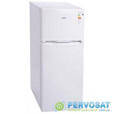 Холодильник MYSTERY MRF-8125