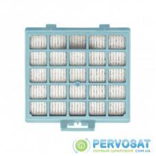 Фильтр для пылесоса BOSCH BBZ 153 HF (BBZ153HF)