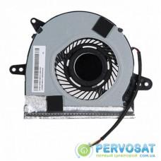 Вентилятор ноутбука ASUS X501U DC(5V,0.4A) 4pin (13GNMO10M070-1/DTAA13GNMO10M/DQ5D597G000/EF50050V1-C081-S99)