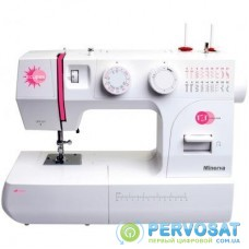 Швейная машина Minerva Eclipse 4820 (ECLIPSE4820)