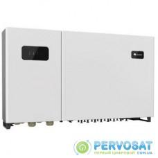 Инвертор Huawei Солнечный Сетевой 3-фазный, 30kW (SUN2000-33KTL-A)