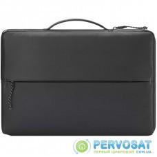 "Чехол для ноутбука HP 15.6"" Sleeve (14V33AA)"