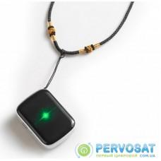 GPS трекер GoGPS Z3 Black (Z3BK)