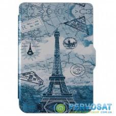Чехол для электронной книги AirOn Premium для PocketBook 616/627/632 picture 4 (6946795850183)