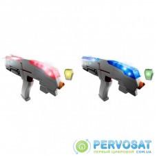 Игрушечное оружие Laser X для лазерных боев Sport для двух игроков (88842)