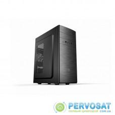 Комп'ютер персональний 2E Rational Intel i3-10105F/H410/8/256F/NVD1030-2/FreeDos/E183/400W