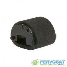 Ролик HP LJ Enterprise P3015/M525/M521 аналог RL1-2412-000 BASF (BASF-RL1-2412-000)