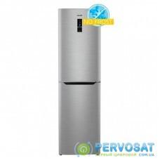 Холодильник Atlant ХМ 4623-549-ND (ХМ-4623-549-ND)