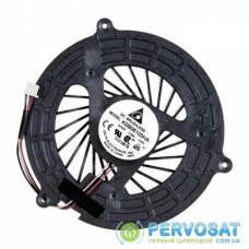 Вентилятор ноутбука Acer Aspire 5350/5750/5750G/eMachines V3-571G DC(5V,0.4A) 3pin (KSB06105HB-AI10/KSB06105HA-AJ83/A48178)