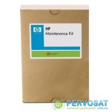 Ремкомплект HP Maintenance Kit LJ M604/605/606 (220v) (F2G77-67901/F2G77A)