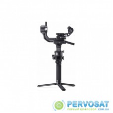 Стабилизатор для камеры DJI RSС2 Pro Combo (CP.RN.00000124.04)