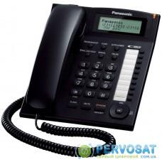 Panasonic KX-TS2388[Black]