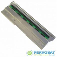 Печатающая головка для термопринтера TSC TTP/TDP 247 203dpi (TPHTSC203DI)