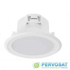 Светильник точечный PHILIPS Smalu 59062 LED RM TW WH 9W 2700-6500K (915005189901)