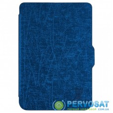 Чехол для электронной книги AirOn Premium PocketBook 606/628/633 picture night (4821784622280)