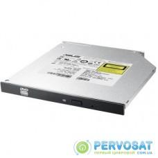 Оптический привод DVD±RW ASUS SDRW-08U1MT/BLK/B/GEN