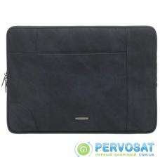 Чехол для ноутбука RivaCase 14